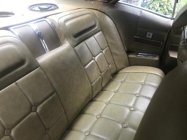 1992 Buick Roadmaster >> 1969 Buick Riviera - Pictures - CarGurus