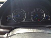 Picture of 2013 Honda Crosstour EX-L V6 AWD w/ Navi, interior, gallery_worthy