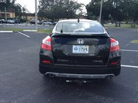 Picture of 2013 Honda Crosstour EX-L V6 AWD w/ Navi, exterior, gallery_worthy