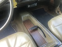 Picture of 1969 Buick Riviera, interior, gallery_worthy