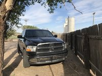 Picture of 2011 Ram 1500 SLT Crew Cab, gallery_worthy