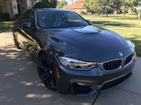 Picture of 2015 BMW M4 Coupe, exterior, gallery_worthy