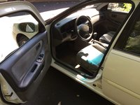 Picture of 2000 Nissan Altima GXE, interior, gallery_worthy
