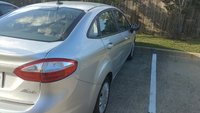 Picture of 2016 Ford Fiesta S, exterior, gallery_worthy