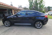 Picture of 2013 BMW X6 M AWD, exterior, gallery_worthy