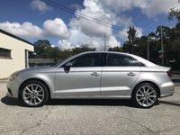 Picture of 2015 Audi A3 2.0T quattro Premium Plus Sedan AWD, exterior, gallery_worthy