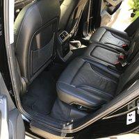 Picture of 2013 Audi Q5 2.0T quattro Premium AWD, interior, gallery_worthy