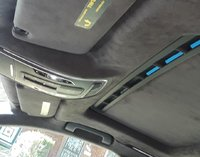 Picture of 2011 Audi A8 quattro AWD, interior, gallery_worthy