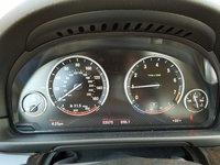 Picture of 2013 BMW 5 Series 535i xDrive, interior, gallery_worthy