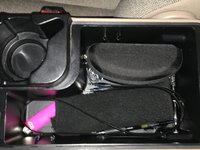Picture of 2002 Ford Ranger 2 Dr XL Standard Cab SB, interior, gallery_worthy