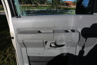 Picture of 2011 Ford E-Series Wagon E-350 XL Super Duty, interior, gallery_worthy