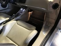 Picture of 2013 Lotus Evora Coupe 2+2, interior, gallery_worthy