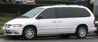 Picture of 2004 Dodge Caravan SE, exterior, gallery_worthy