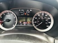 Picture of 2013 Nissan Sentra SV, exterior, gallery_worthy