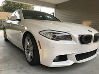 Picture of 2013 BMW 5 Series 535i Sedan RWD, gallery_worthy