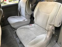 Picture of 2007 Toyota Sienna LE, interior, gallery_worthy