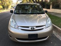 Picture of 2007 Toyota Sienna LE, exterior, gallery_worthy