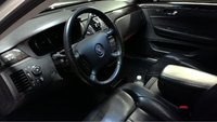 Picture of 2011 Cadillac DTS V8, interior, gallery_worthy