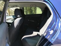 Picture of 2012 Scion xD Base, interior, gallery_worthy