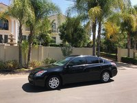 Picture of 2009 Nissan Altima 2.5 S, exterior, gallery_worthy