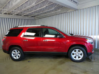 Picture of 2014 GMC Acadia SLE, exterior, gallery_worthy