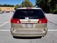 Picture of 2006 Toyota Sienna LE 8 Passenger, exterior, gallery_worthy
