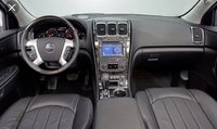 Picture of 2012 GMC Acadia Denali AWD, interior, gallery_worthy