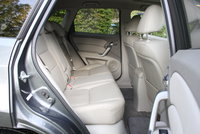 Picture of 2012 Acura RDX SH-AWD, interior, gallery_worthy