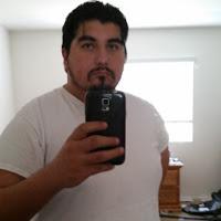 Norman Castillo
