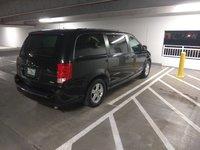 Picture of 2012 Dodge Grand Caravan SXT, exterior, gallery_worthy