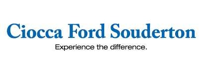 Ciocca Ford Souderton >> Ciocca Ford Souderton Souderton Pa Read Consumer Reviews