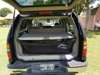 Picture of 2006 Chevrolet Suburban LS 1500, interior, gallery_worthy