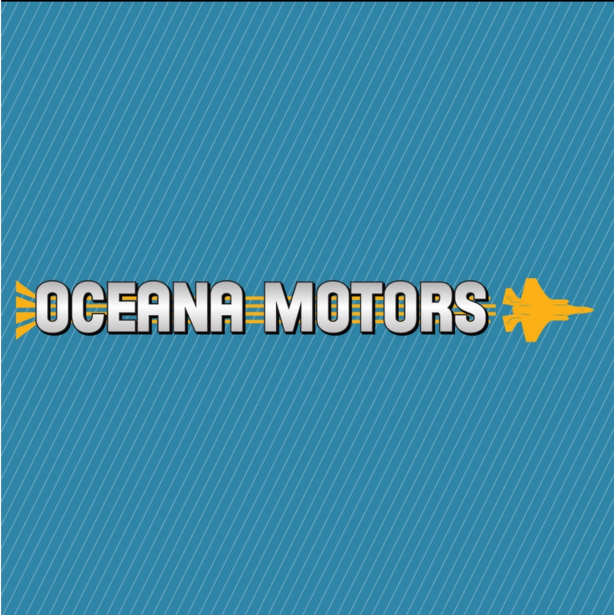 Oceana Motors Virginia Beach Va Read Consumer Reviews