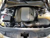 Picture of 2013 Chrysler 300 S, engine, gallery_worthy