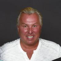 Joe Breseman