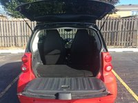 Picture of 2012 smart fortwo pure, interior, gallery_worthy