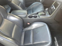 Picture of 2011 Hyundai Genesis Coupe 3.8 GT, interior, gallery_worthy