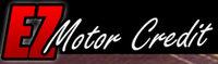 EZ Motor Credit logo