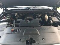 Picture of 2016 GMC Yukon XL Denali 4WD, engine, gallery_worthy