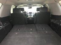 Picture of 2016 GMC Yukon XL Denali 4WD, interior, gallery_worthy