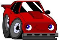 R&T Auto Wholesale logo