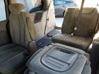 Picture of 2008 Kia Sedona EX, interior, gallery_worthy