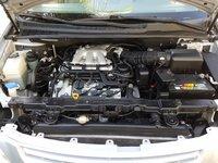 Picture of 2008 Kia Sedona EX, engine, gallery_worthy