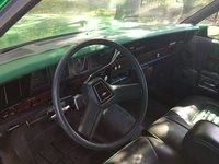 1989 Chevrolet Caprice - Interior Pictures - CarGurus