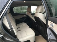 Picture of 2014 Hyundai Santa Fe Sport 2.0T, interior, gallery_worthy