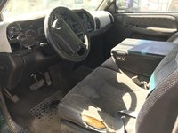 Picture of 1998 Dodge Ram 1500 2 Dr Laramie SLT Extended Cab LB, interior, gallery_worthy