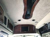 Picture of 2005 GMC Savana 1500  Passenger Van, interior, gallery_worthy