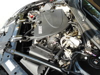 Picture of 2011 Chevrolet Impala LS, engine, gallery_worthy