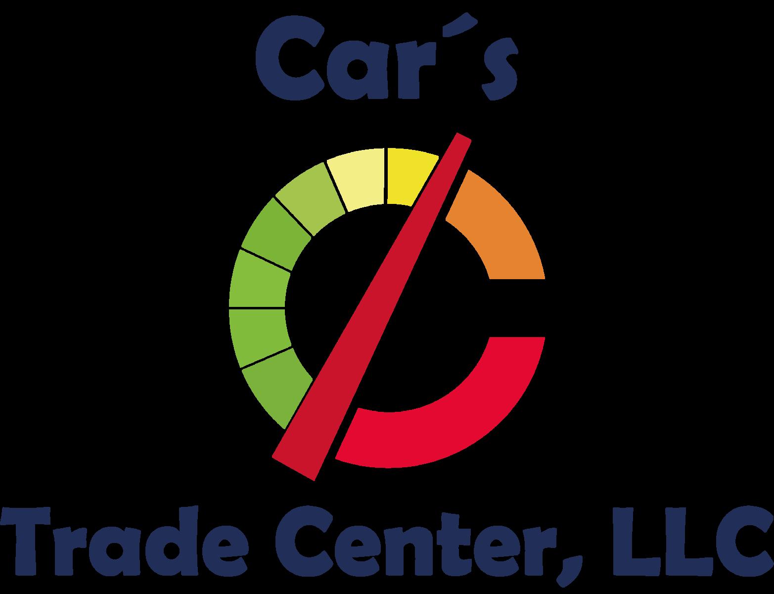 cars trade center orlando fl read consumer reviews. Black Bedroom Furniture Sets. Home Design Ideas