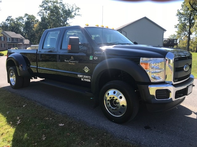 2016 ford f-450 super duty - pictures